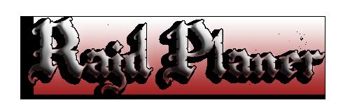 phpraider v1.0.10